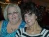 Michele & Janet