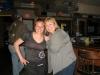 Best waitress & Donna
