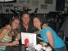 Terry, Bobby, & Diane