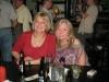 Doreen & Barbara