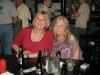 Doreen & Barb