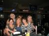 Sue, Michele, Lisa, Ann, Janet & Barbara