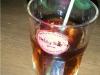 Good Drinks!