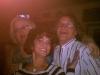 Michele, Janet & Dennis