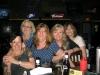 Sue, Michelle, Lisa Barb & Ann
