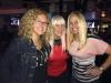 Kristin, Bev & Kim
