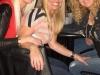 Bev, Kim & Kristin