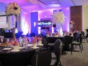daniel and heather grayberg wedding